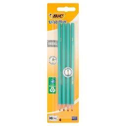 Evolution Original Bezdrzewny ołówek grafitowy HB 4 ...