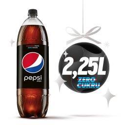 Bez Kalorii Napój gazowany 2,25 l
