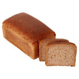 Chleb razowy z maślanką