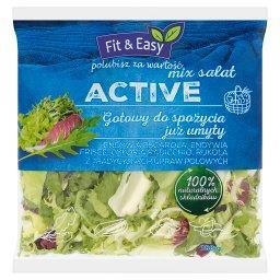 Active Mix sałat