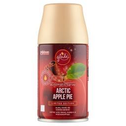 Arctic Apple Pie Zapas do automatycznego odświeżacza...