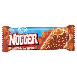 Nogger Toffi Lody