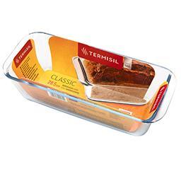 Keksówka / forma do chleba keksu pasztetu żaroodporn...