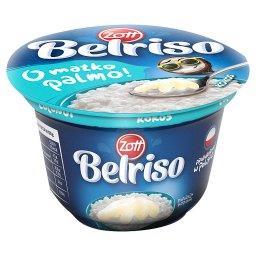 Belriso Deser mleczny z ryżem