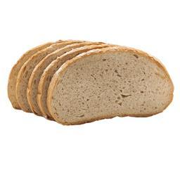 Chleb zakopiański krojony mieszany 500 g