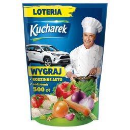 Przyprawa do potraw 200 g
