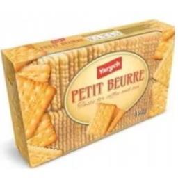 Petit Buerre 400g