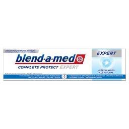 Protect Expert Healthy White Pasta do zębów 100 ml