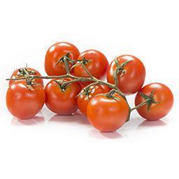Pomidor cherry gałązka