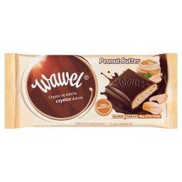 Peanut Butter Czekolada nadziewana 100 g