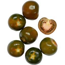 Pomidor ciemny Kumato
