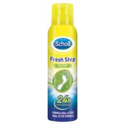 Fresh Step Dezodorant