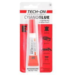 CyjanoGlue 2g