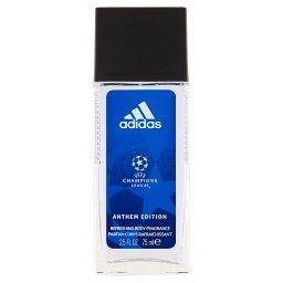 UEFA Champions League Anthem Edition Dezodorant z at...
