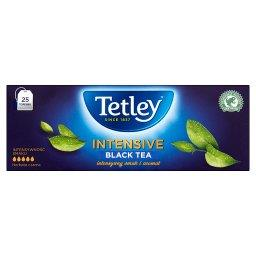 Intensive Herbata czarna 50 g