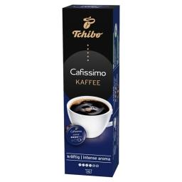 Cafissimo Kaffee Intense Aroma Kawa palona mielona w...