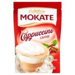 Caffetteria Cappuccino caffee