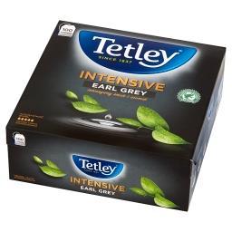 Intensive Earl Grey Herbata czarna 200 g