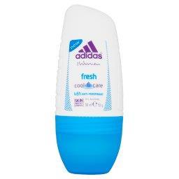 Fresh Dezodorant antyperspirant w kulce dla kobiet
