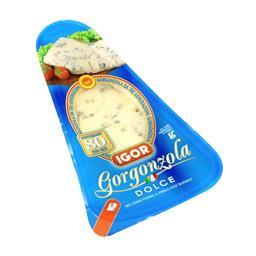Gorgonzola dolce 100g igor