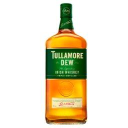 Irlandzka whiskey 1 l