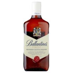 Finest Szkocka whisky