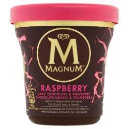 Raspberry Lody