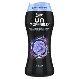 Unstoppables Dreams Perełki zapachowe, 210g