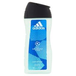 UEFA Champions League Dare Edition Żel pod prysznic ...