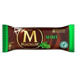 Mint Lody