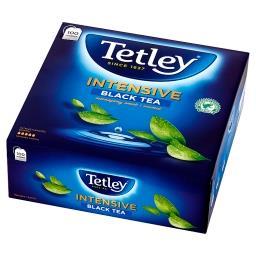 Intensive Herbata czarna 200 g