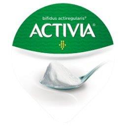 Activia Jogurt naturalny