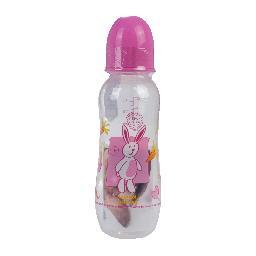 Butelka 330 ml canpol babies 59/205