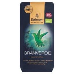 Granverde Kawa ziarnista
