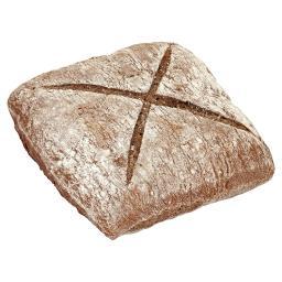 Chleb koperta ciemny