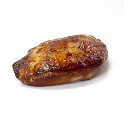 Filet pieczony, produkt wagowy