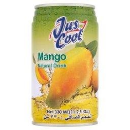 Napój mango