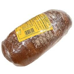 Chleb Lubuski na maślance