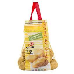 Ziemniaki sałatkowe 2 kg