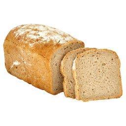 Chleb z mąką
