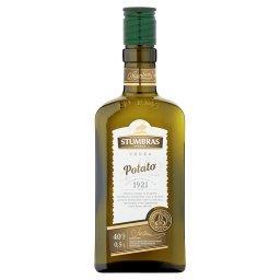Potato Wódka 0,5 l