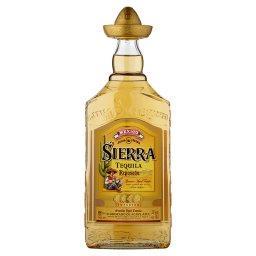 Reposado Tequila 0,7 l