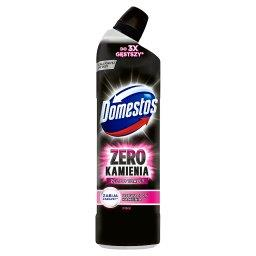 Zero Kamienia Żel do toalet Pink