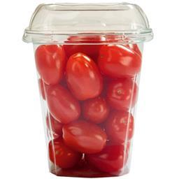 Pomidor cherry daktylowy