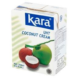Krem kokosowy UHT