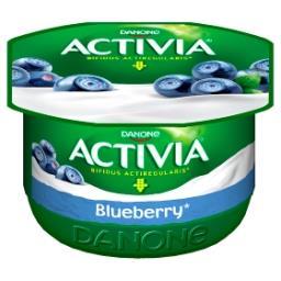 Activia Jogurt jagoda
