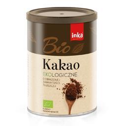 Kakao inka bio 150g