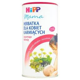 Mama Herbatka dla kobiet karmiących