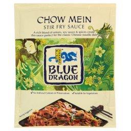 Sos chiński Chow Mein