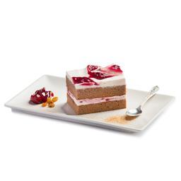 Ciasto Wiśniowiec